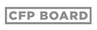 CFP-Board-Logo