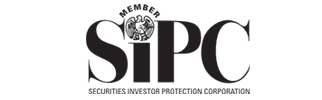 sipc-logo-member