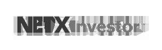 netx-investor